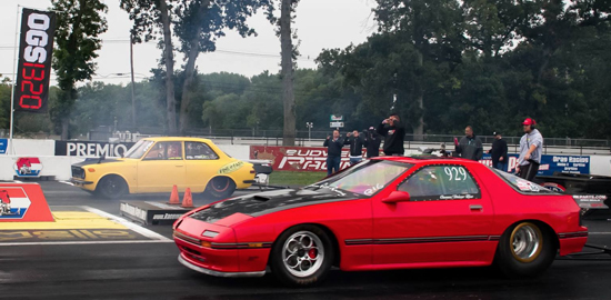 featured_fallnats_rotary