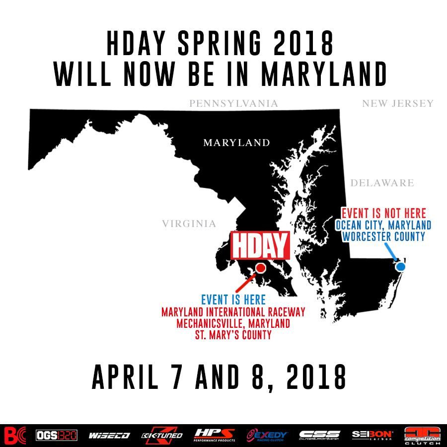 2018spring_map2
