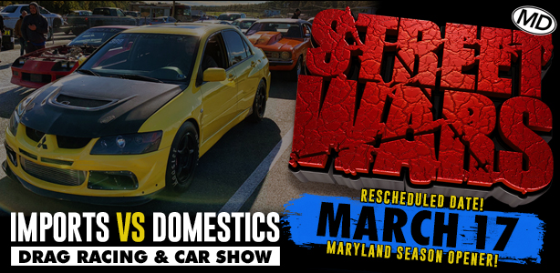 streetwars2019_md_rescheduled