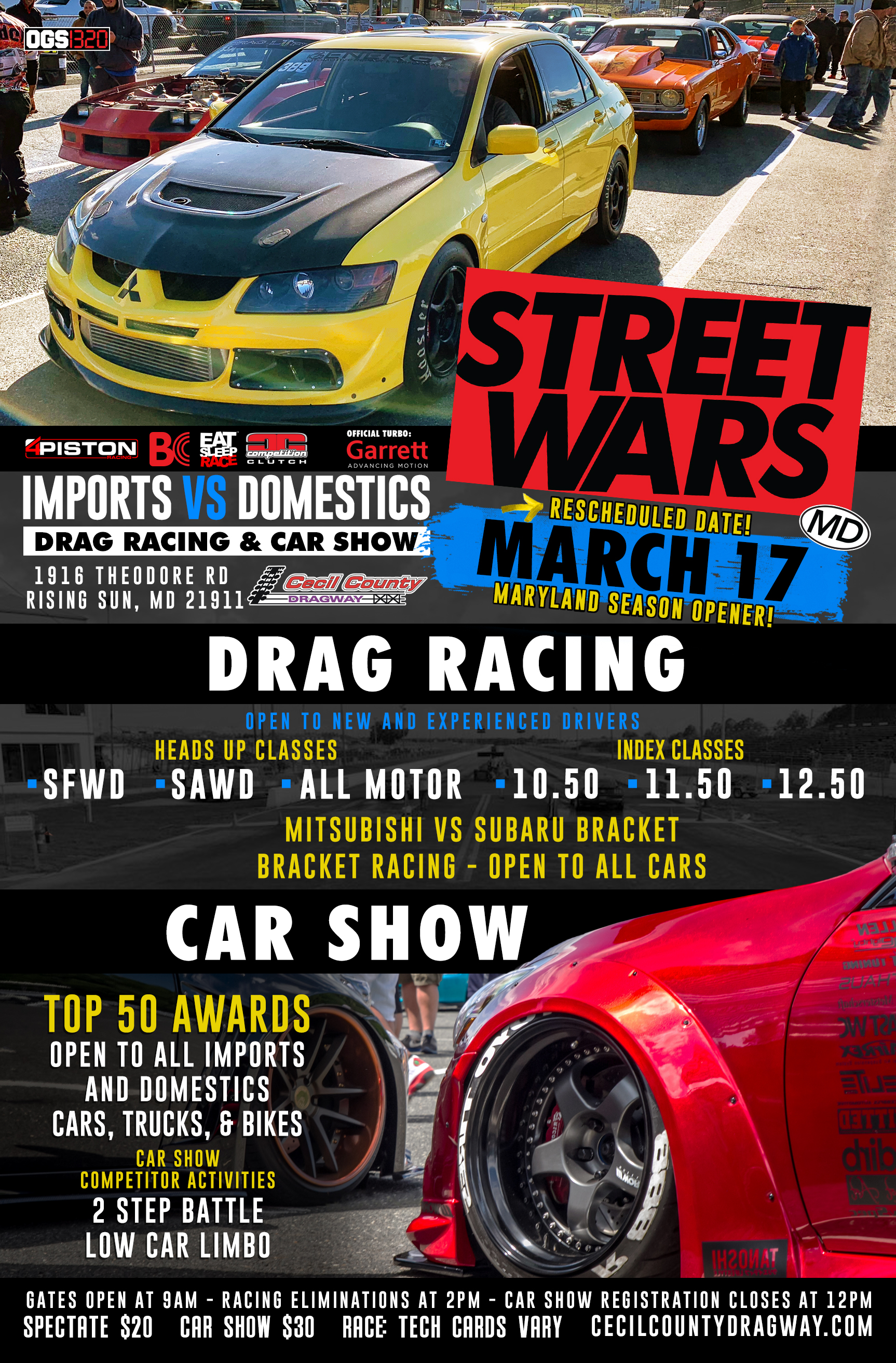 streetwars_MD_Mar2019_web_rescheduled